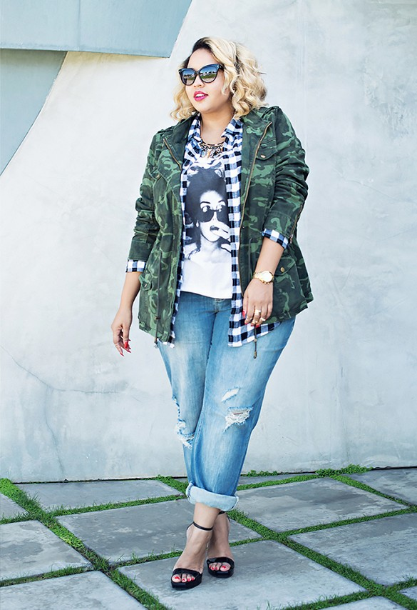 look-street-style-plus-size-fashion (12)