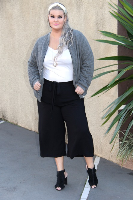 look-street-style-plus-size-fashion (13)