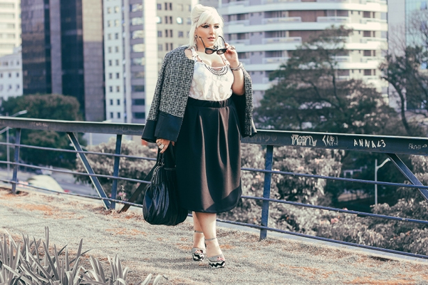 look-street-style-plus-size-fashion (14)