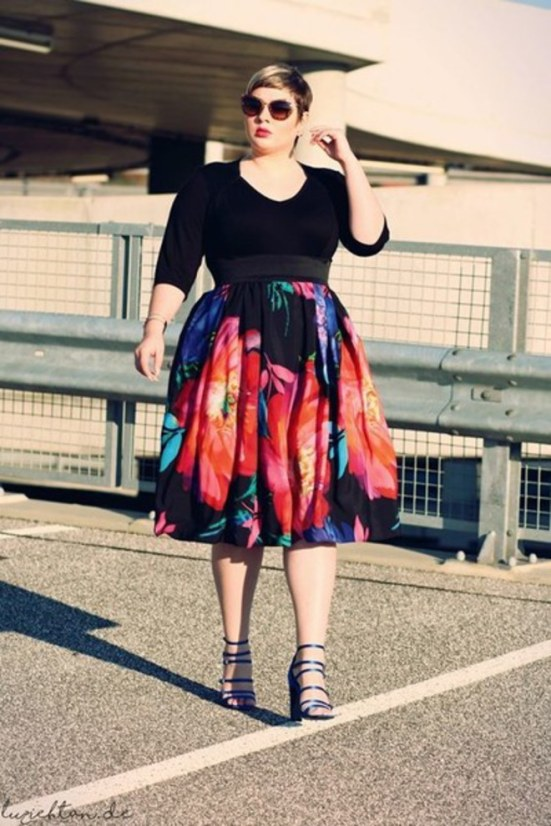 look-street-style-plus-size-fashion (2)