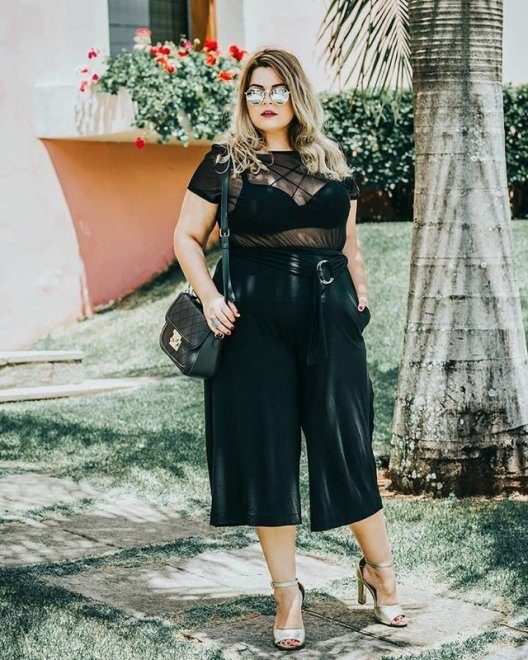look-street-style-plus-size-fashion (6)