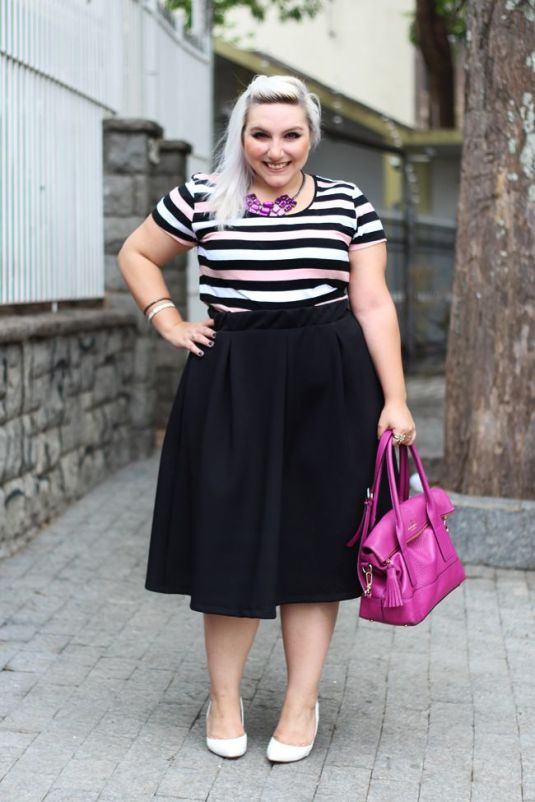 look-street-style-plus-size-fashion (7)