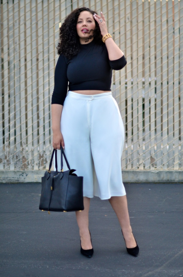 look-street-style-plus-size-fashion (8)