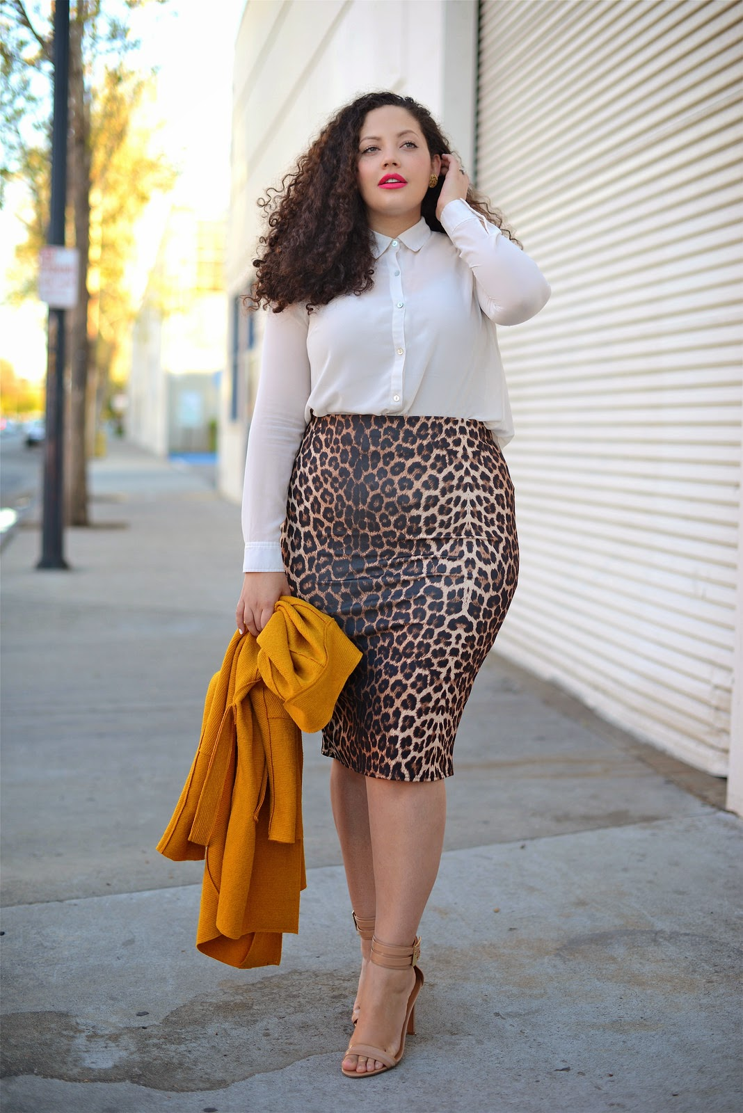 look-street-style-plus-size-fashion (9)