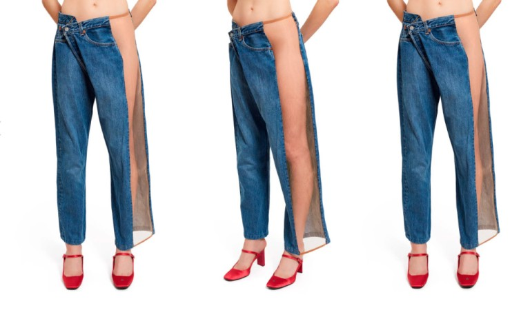 opening-ceremony-calca-jeans-1024x618