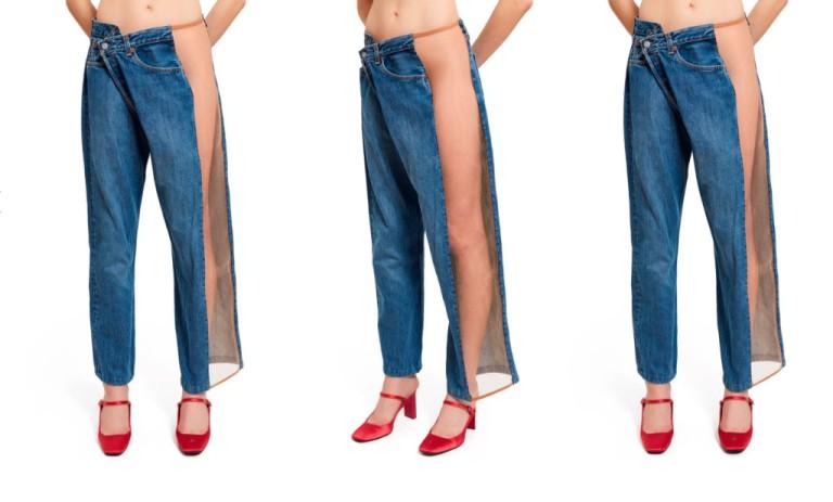 opening-ceremony-calca-jeans-1024x618