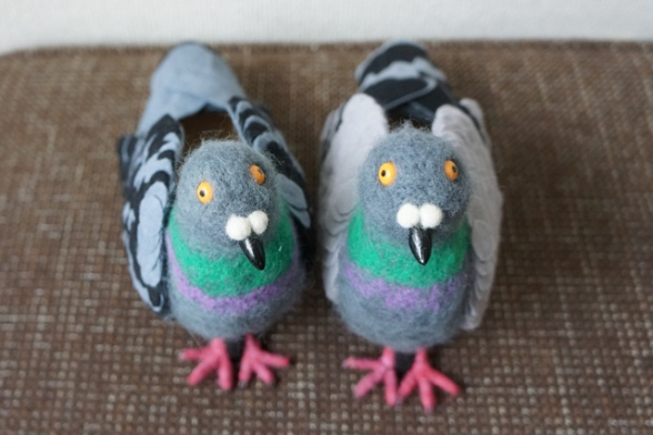 pigeon-shoes-japanese-woman-16