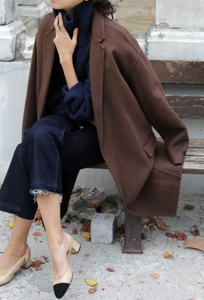 sapatos-salto-baixo-chique-sling-back-elegante (1)
