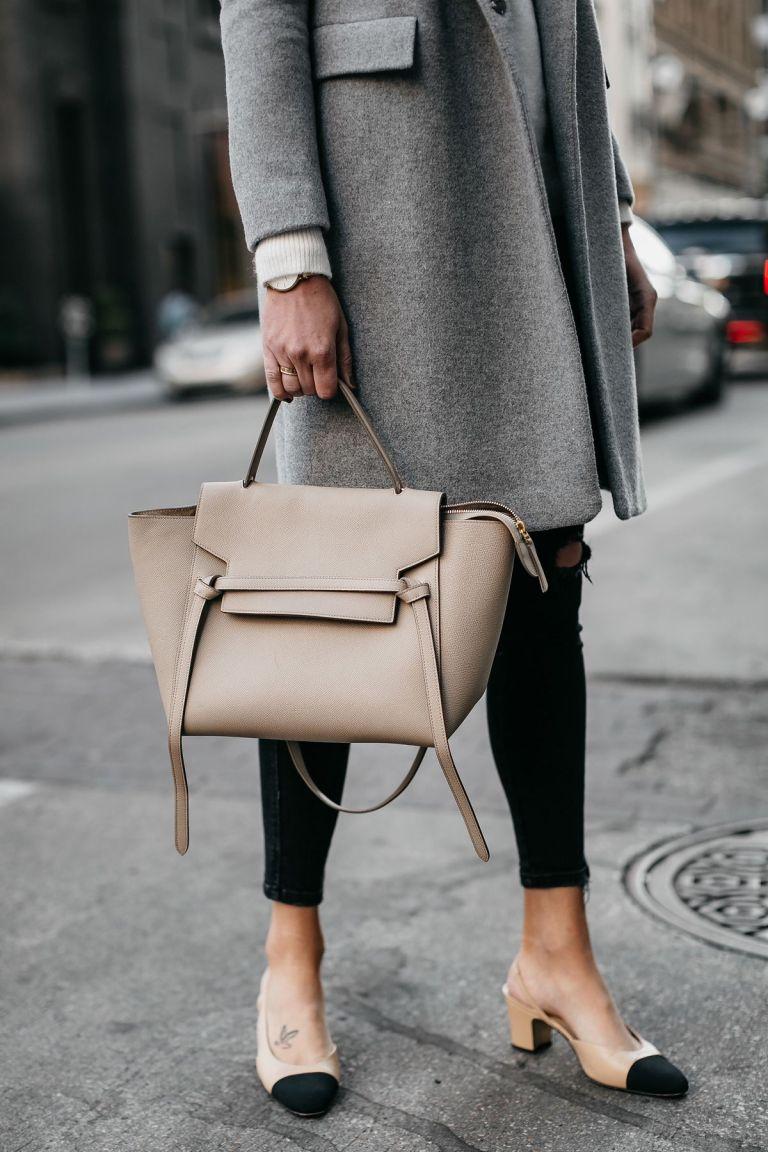 sapatos-salto-baixo-chique-sling-back-elegante (2)