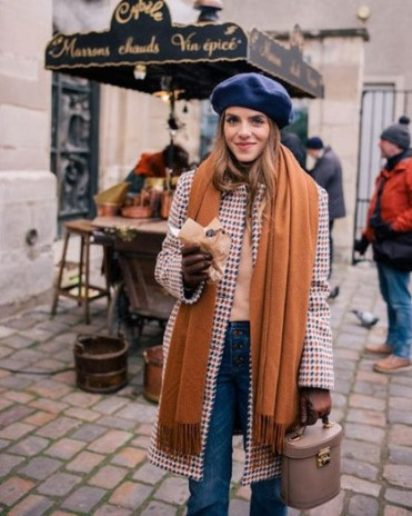 trend-alert-boinas-inverno-2018 (3)