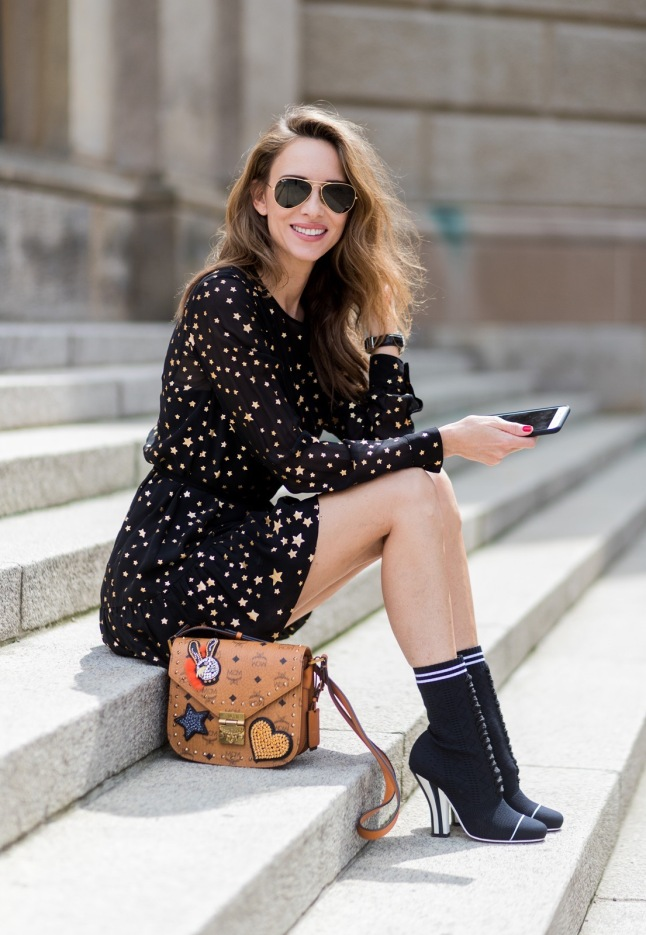 trend-alert-bota-tipo-meia-sock-boot (5)