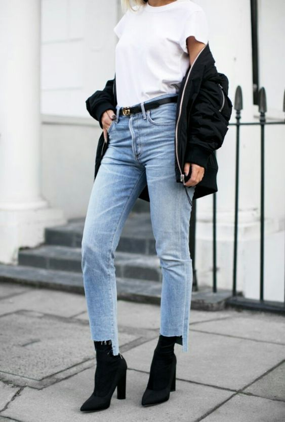 trend-alert-bota-tipo-meia-sock-boot (7)