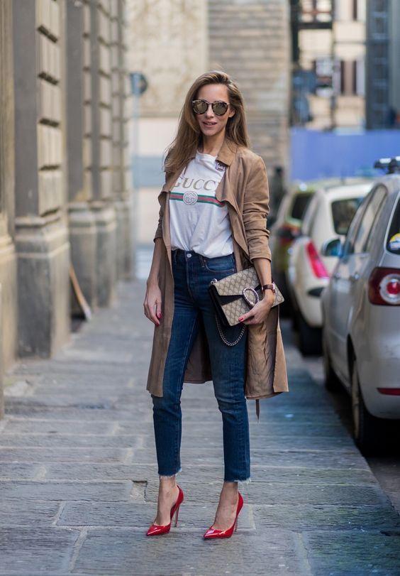 trend-alert-logomania-looks-street (1)