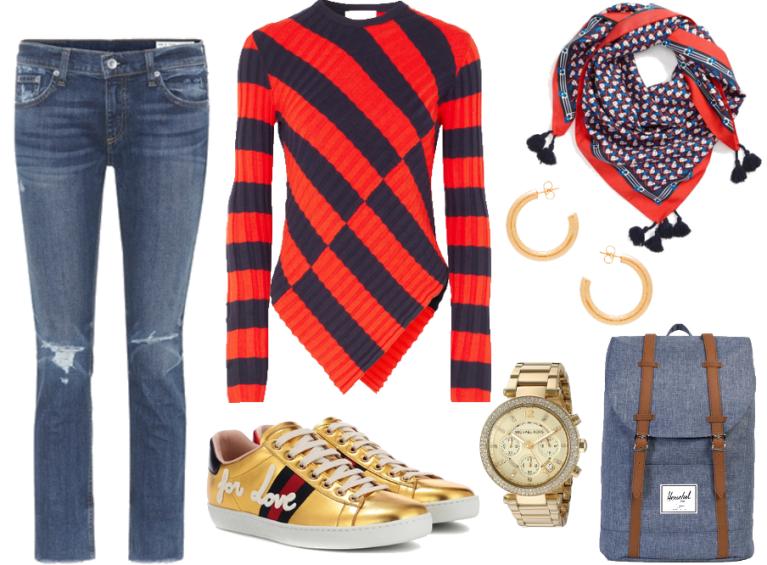 1peça-3looks-calça-jeans-destroyed-streetwear (3)