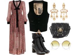 1peça-3looks-vestido-comprido-estampado-romântico (1)