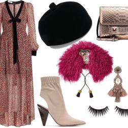 1peça-3looks-vestido-comprido-estampado-romântico (2)