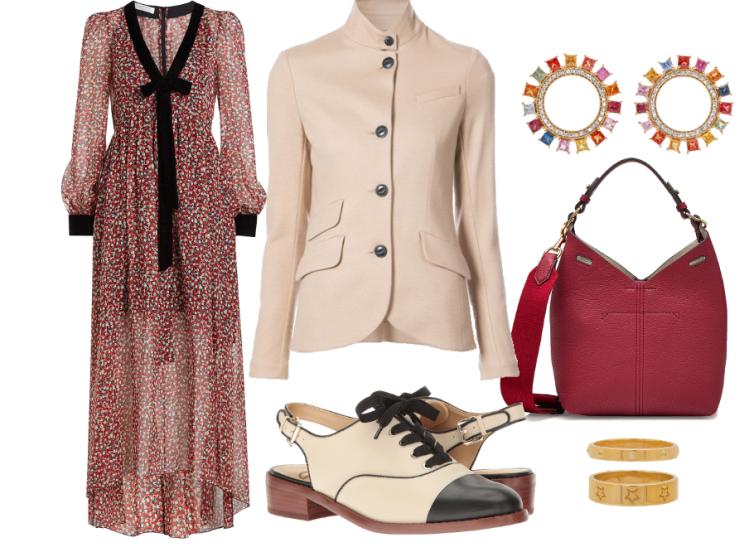 1peça-3looks-vestido-comprido-estampado-romântico (3)
