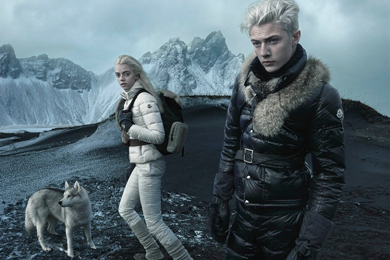 Annie-Leibovitz-Photographed-Moncler-AutumnWinter-2015-Campaign