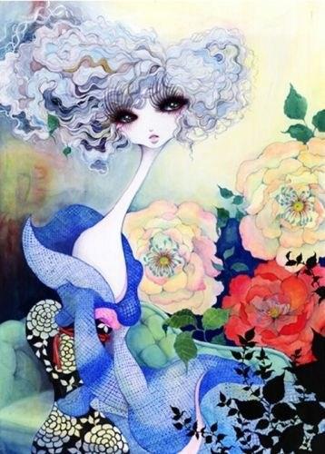 ilustrac3a7c3a3o-feminia-japonesa-mari-kubota.jpg