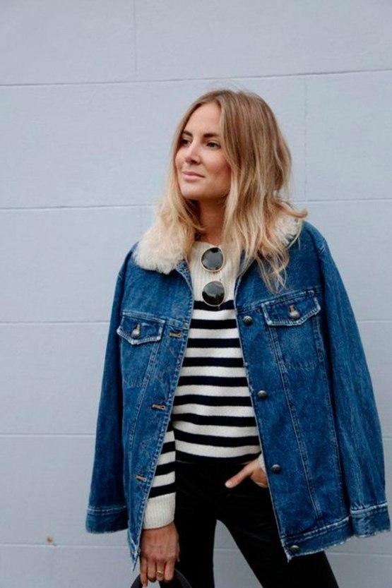 jaqueta-jeans-com-pelo-trends-inverno (1)