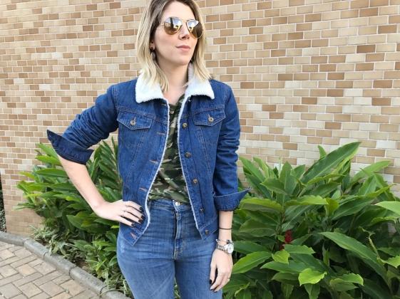jaqueta-jeans-com-pelo-trends-inverno (2)