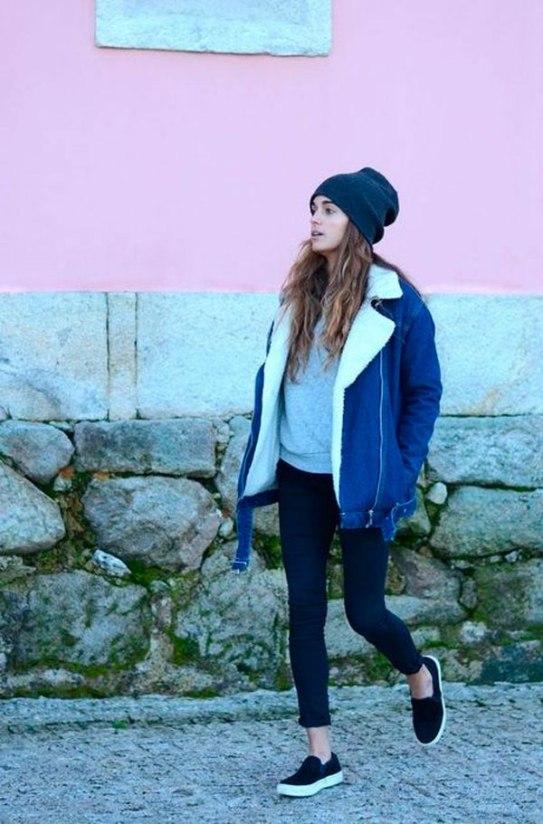 jaqueta-jeans-com-pelo-trends-inverno (4)