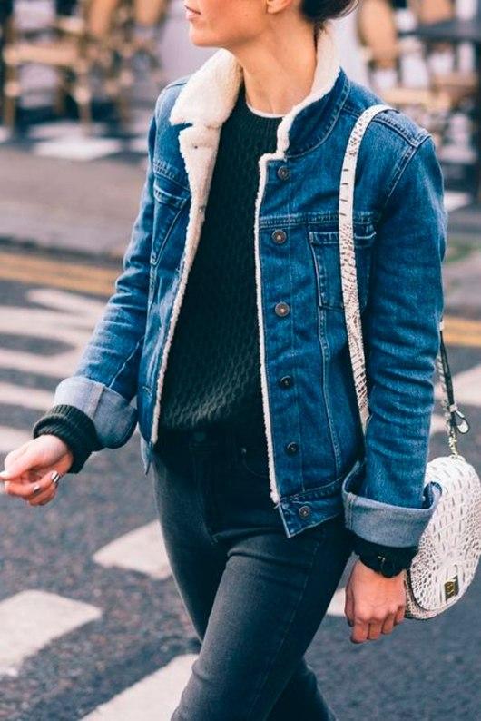 jaqueta-jeans-com-pelo-trends-inverno (5)