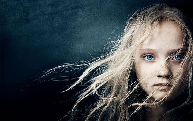 marike-herselman-photography-annie-leibovitz-blog01