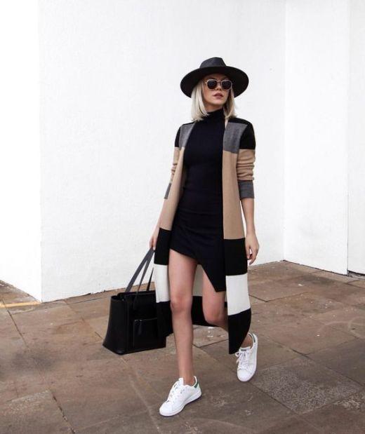 maxi-cardigan-trends-tendências-2018 (1)