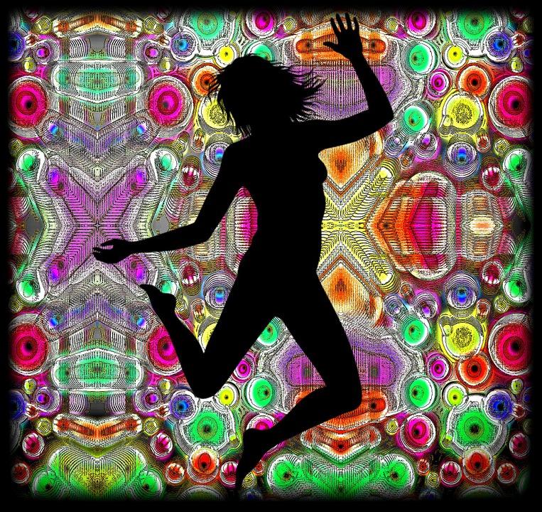mulher-dançando (1)