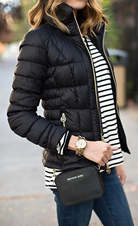 puffer-jackets-trend-alert-inverno-2018 (1)