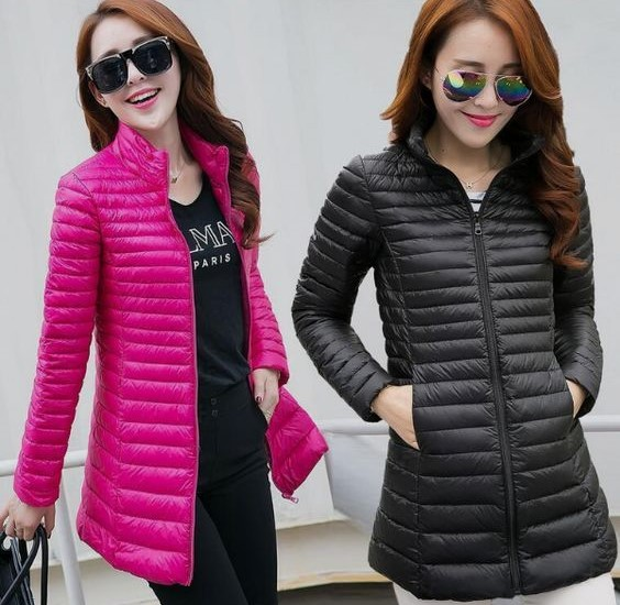 puffer-jackets-trend-alert-inverno-2018 (3)