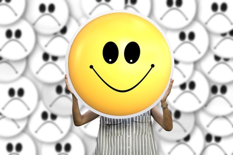 elegância-atitude-empatia-smilie