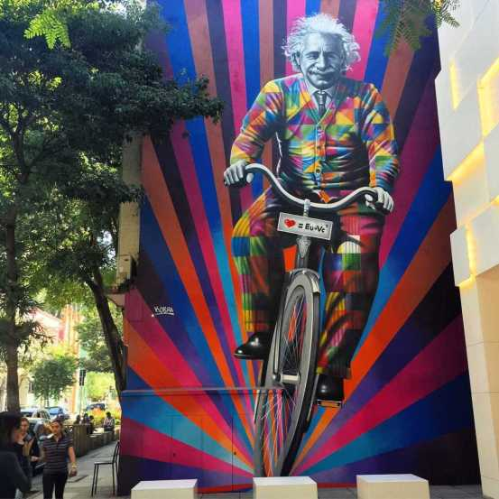 street-art-murais-são-paulo-eduardo-kobra (1)
