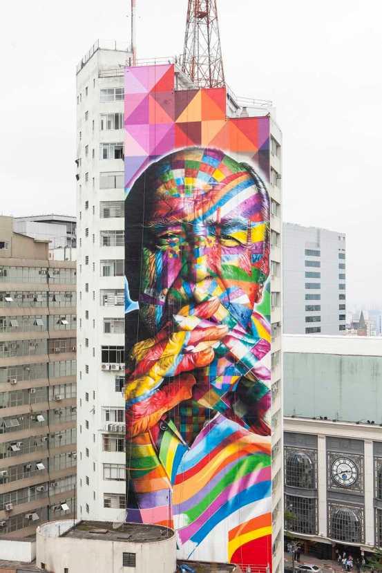 street-art-murais-são-paulo-eduardo-kobra (2)