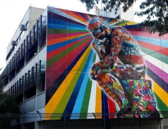 street-art-murais-são-paulo-eduardo-kobra (3)