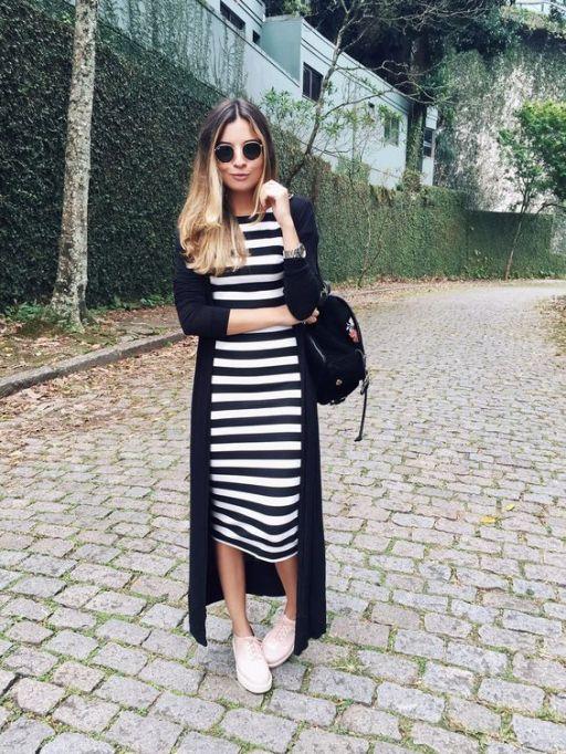trend-alert-maxi-cardigan-tendências-moda-2018 (1)