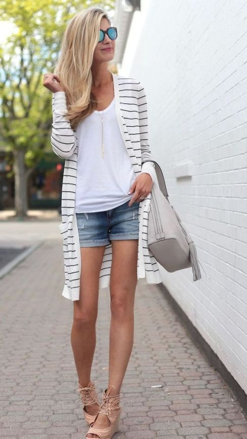 trend-alert-maxi-cardigan-tendências-moda-2018 (10)