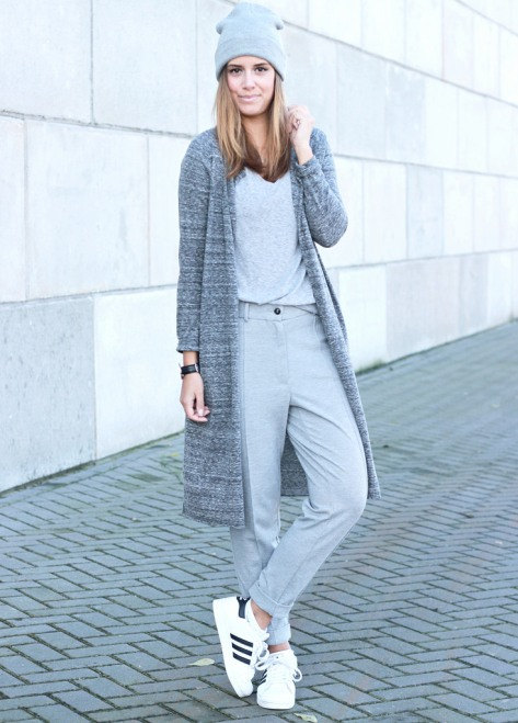 trend-alert-maxi-cardigan-tendências-moda-2018 (11)