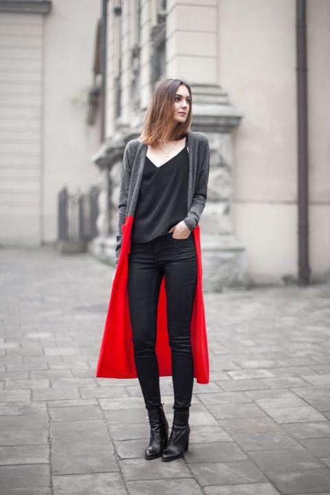 trend-alert-maxi-cardigan-tendências-moda-2018 (14)