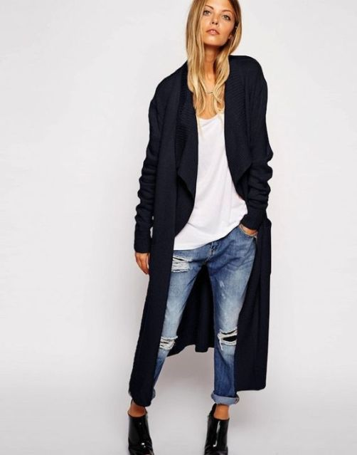 trend-alert-maxi-cardigan-tendências-moda-2018 (16)