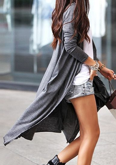 trend-alert-maxi-cardigan-tendências-moda-2018 (3)