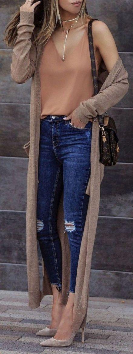 trend-alert-maxi-cardigan-tendências-moda-2018 (5)