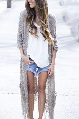 trend-alert-maxi-cardigan-tendências-moda-2018 (7)