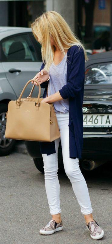 trend-alert-maxi-cardigan-tendências-moda-2018 (9)