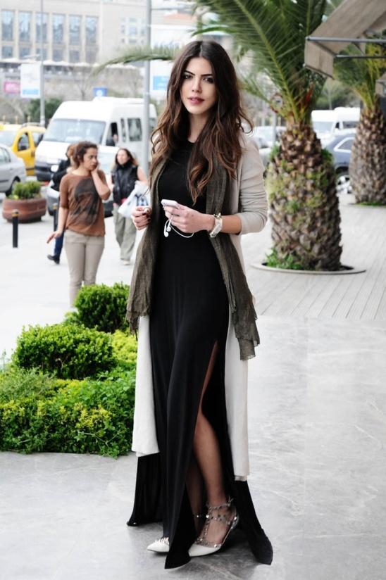 trend-alert-maxi-cardigan-trends-moda-2018