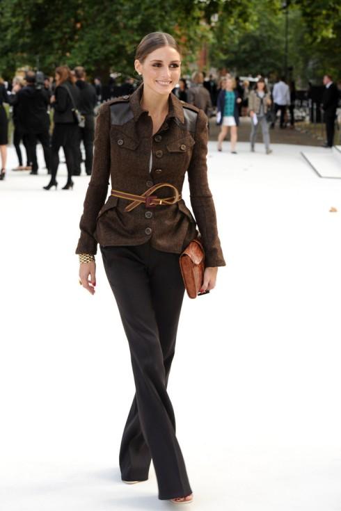 trend-alert-truque-de-styling-cinto-para-usar-com-tudo (10)