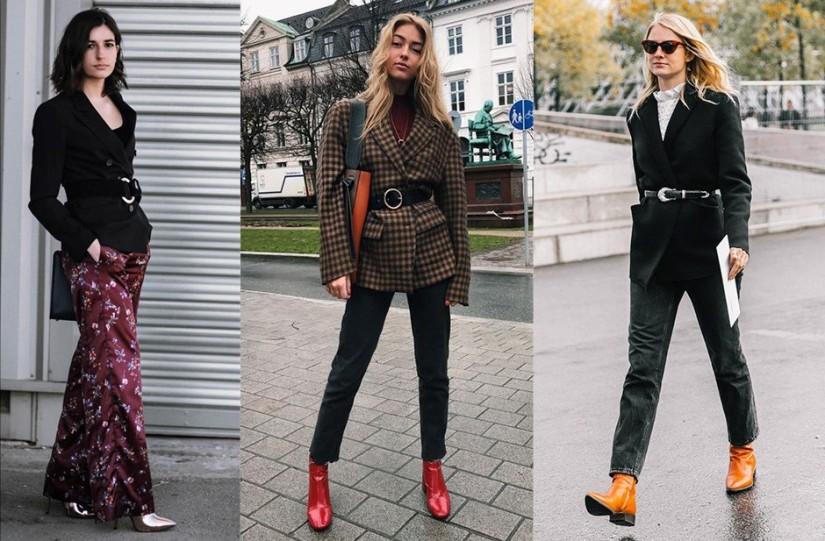 trend-alert-truque-de-styling-cinto-para-usar-com-tudo (2)