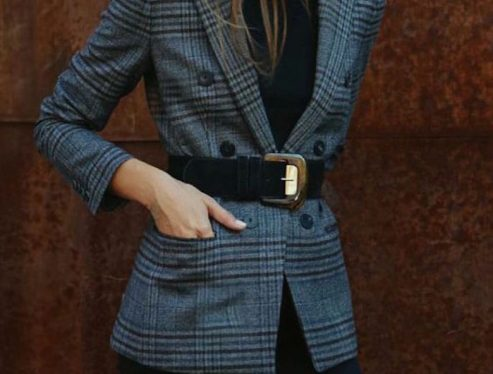 trend-alert-truque-de-styling-cinto-para-usar-com-tudo (4)