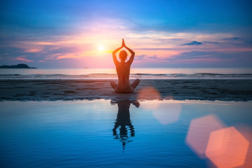 wellness-lifestyle-bem-estar-vida (1)